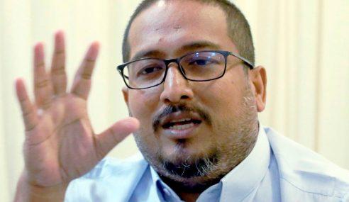 UMNO Tidak Boleh Silap Percaturan Lagi