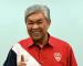 Perhimpunan Agung UMNO 29 Dan 30 September Ini
