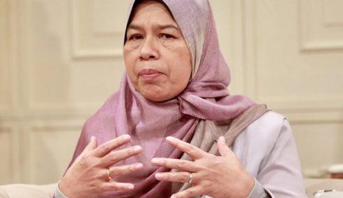 Anggota Bomba Diserang Dalam Keadaan Kritikal