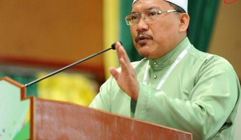 Cina Boleh Bersatu, Mengapa Melayu Tidak?