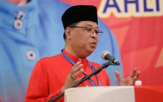 Iktiraf UEC Niat Jahat Hakis Istimewa Melayu?