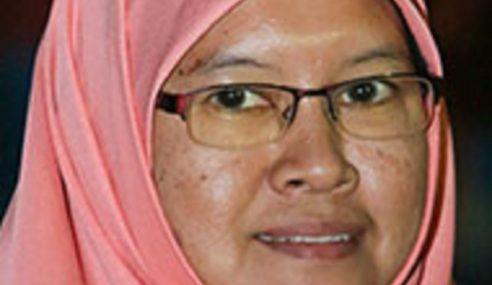 Exco Kedah Cadang Subjek Sejarah Untuk Pelajar UEC Mohon IPTA
