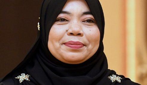 Kerajaan Kedah Teliti Kes 28 Sekeluarga Miskin Tinggal Serumah