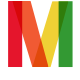MYNEWSHUB