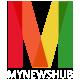 MYNEWSHUB
