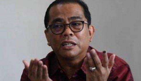 Persediaan Tahun Melawat Johor 2020 Hambar?