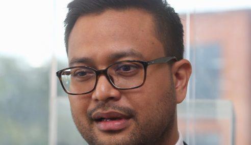 Hina Malaysia: FAM Hantar Bantahan Ke AFF & AFC