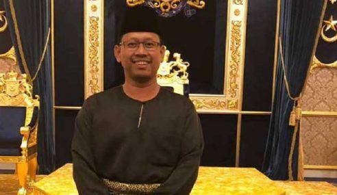Syor Tukar Pegawai PBT, Bendung Rasuah Di Johor
