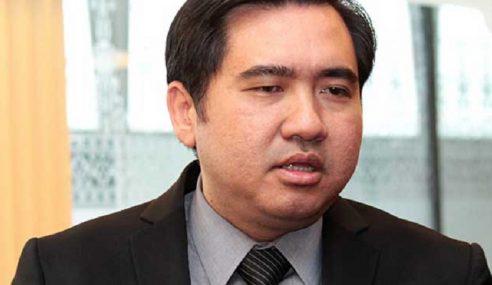 MH17: Malaysia Ulangi Tekad Dapatkan Keadilan