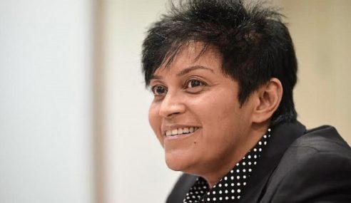 UMNO Lantik Peguam Tuntut RM116.7 Juta Disita