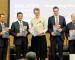 Hutang Malaysia Masih Terkawal – Bank Dunia