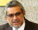 Tiada Rombakan Dalam Kementerian Wilayah – Khalid