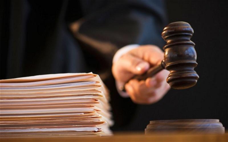 Bekas Kakitangan Mahkamah KL Didakwa Salah Guna Wang