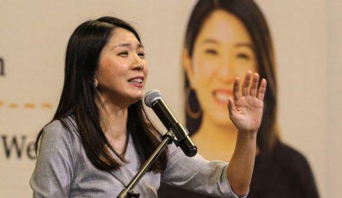 Majlis Penasihat Ditubuh Bantu Kementerian -Yeo Bee Yin