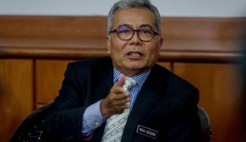 Kementerian Kawal MARA Diputuskan Sebelum 100 Hari Janji PH Berakhir