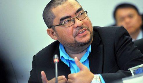 Tutup Pusat Tahfiz Jika Pengetua Didapati Bersalah
