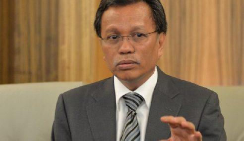 Perincikan Kaedah Terbaik Atasi Masalah Setinggan Di Sabah