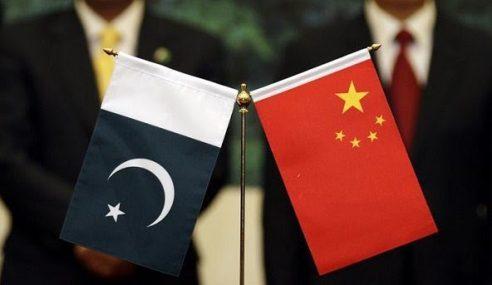 Pakistan Tetap Perlukan Pelaburan China