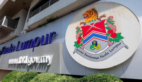Kuala Lumpur Akan Dapat Datuk Bandar Baharu ?
