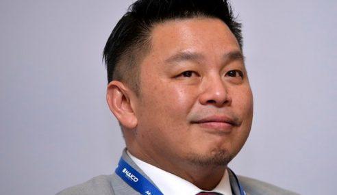 MITI Akan Bincang FTA Malaysia, GCC Dengan PM