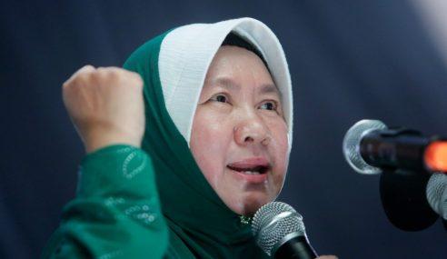 Selangor Perlu Suara Pembangkang Supaya Tidak Leka