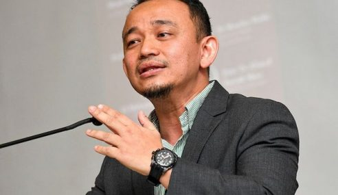 Presiden UIAM: Maszlee Akan Dapat Nasihat Sultan, PM