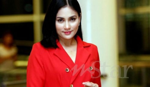 Remaja 18 Tahun Ajak Fasha Sandha Kahwin