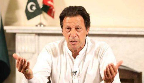 Sejauh Mana Pakistan Berubah Dengan Kepimpinan Baharu?