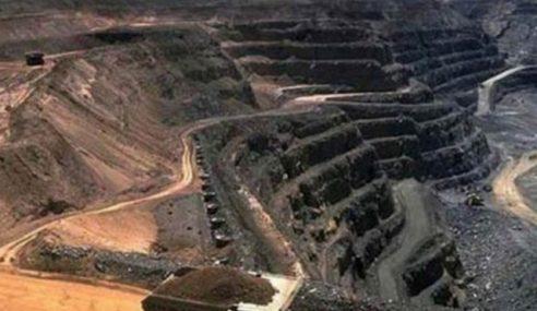 7 Maut Letupan Lombong Arang Di Pakistan