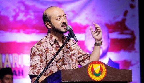 Malam Ambang 100 Hari PH Kedah Tiada Sambutan