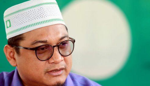 Mengapa Penyokong PH Resah Kerjasama PAS, UMNO?