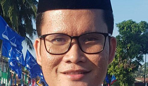 Pengiktirafan UEC Di Melaka Berbeza Dengan Persekutuan