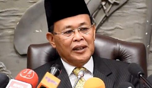 Johor Bakal Terima Pelaburan Bernilai AS$400 Juta Dari China