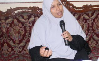 MP PAS Kesal Sikap Timbalan Menteri Beragama Islam