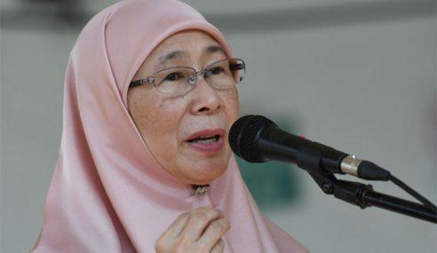 Jadikan Pengajaran Rasulullah Sebagai Model Terbaik Malaysia Baharu