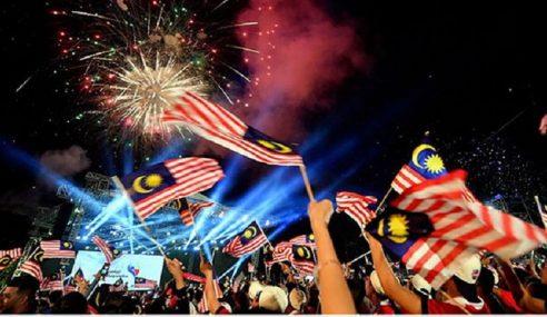 Hari Kebangsaan Rai Kemenangan Rakyat