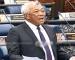 Dewan Rakyat Kecoh Anggota Parlimen Keluar Kata Kesat
