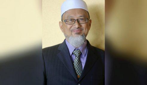 HFMD Meningkat Di Terengganu