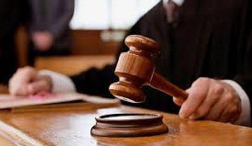 Mahkamah Keluar Waran Tangkap Jho Low, 4 Individu