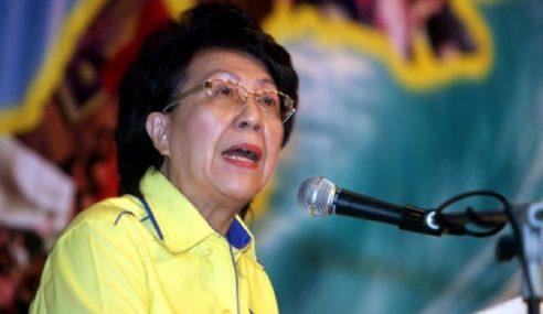 Senator BN Lulus SST, Tidak Mahu Jejaskan Negara