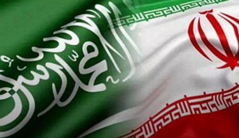 Jauhi Saudi, Malaysia Akan Lebih Rapat Dengan Iran?