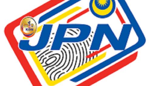 JPN Cawangan RTC Gopeng Tamat Operasi Jumaat Ini