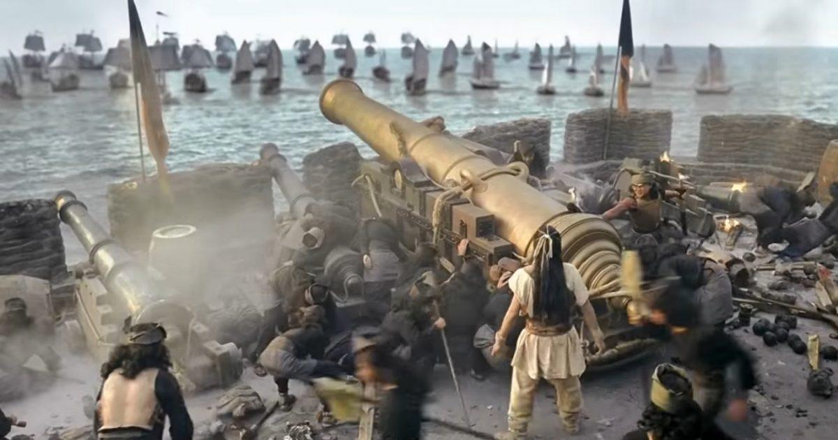 15 08 1511 Kisah Tersirat Melaka Dihina Portugis Mynewshub
