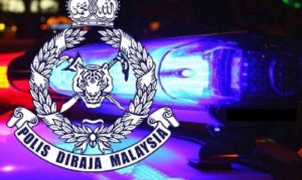 Image result for polis