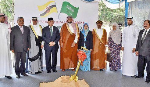Saudi Hantar 'Isyarat' Mula Jauhi Malaysia?