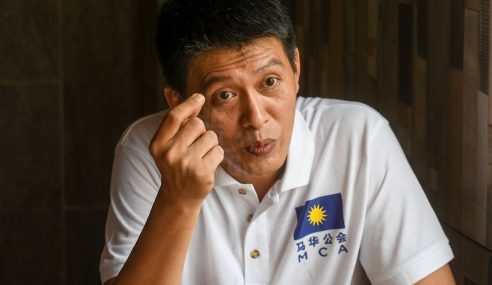 Tol: MCA Dakwa PH Kelirukan Pengundi Balakong