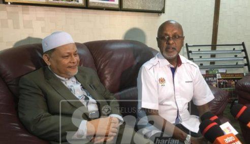 Kelantan, Pusat Sekata Isu Tanah Orang Asli