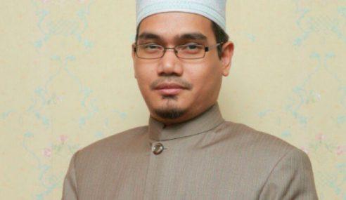 Dewan Ulama PAS Kemuka Usul Tindakan Terhadap Pihak Anti-Islam