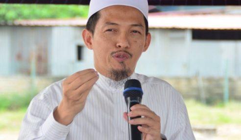 Hukuman Islam Bukan Hanya Untuk Yang Beriman!