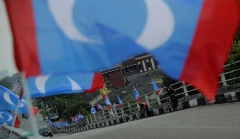 Pemilihan 14 Cabang PKR Di Kelantan Bermula Serentak Hari Ini